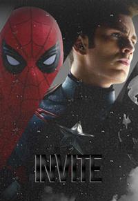 The world of Marvel Invity10