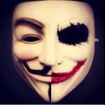 Anonymous_CortteZ