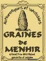 grainedemenhir