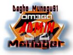 Daghe Munegu91