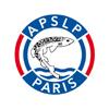 Admin APSLP