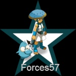 Forces57