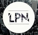 Frozen LpN