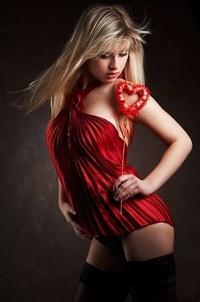 Одиллия