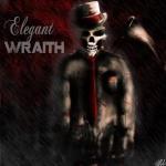 Elegant Wraith