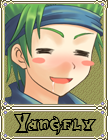 Yangfly Master