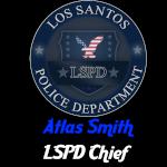 Atlas_Smith