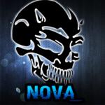 Nova_