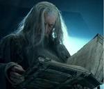 Форум Черная Магия и Руны 2120-23