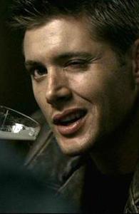 Dean Winchester*