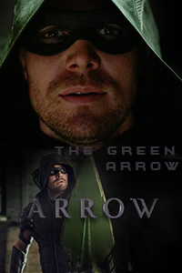 The Flarrow Teamer