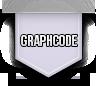 graphcode