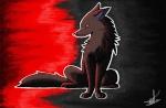 DarknessFox