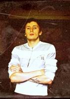 Константин Дунаев