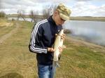 Сергей64Рус994