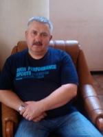 Сергей Базылёв