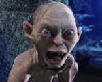 the_smeagol