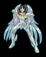 Lord Seiya