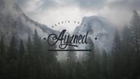 Ayzned