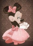 Minnie-Diav