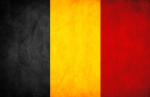 Le.Belge