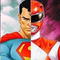 super_ranger