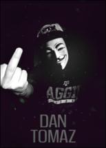 Dan_tomaz