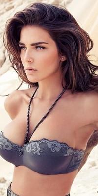 Aynara D'Aramitz