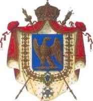 jackbauer