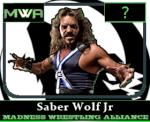 Saberwolf