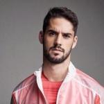 Alvaro_varito