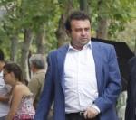 Ignaro