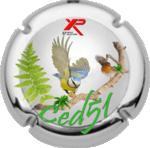ced51