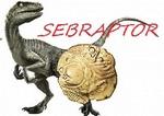 sebraptor