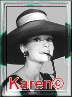 karenc