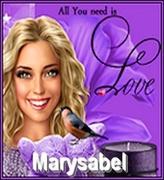 Marysabel