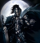 Overlord Valdiirg