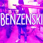 benzenski