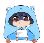 Shioreru