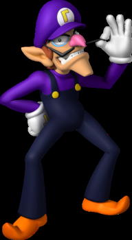 waluigi_number_one