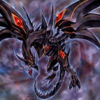 Drakoner99