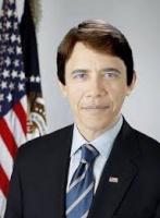 white_obama_24