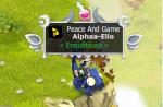 Alphaa-elio