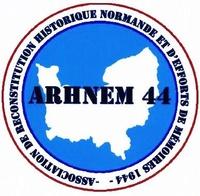 ARHNEM 44