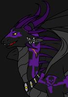 Kyraith