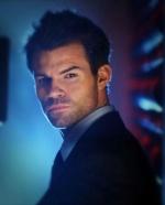 Elijah Winters