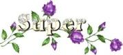 Моя новая работа  Despertares  от Mamen Arias 132227785