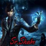 Sr.Shake