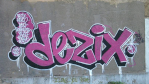Dezix
