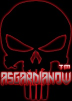asgardianow